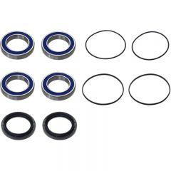 Bronco bearing & sealkit AT-06639