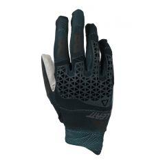 Leatt Glove 4.5 Lite Black