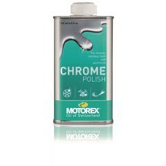 Motorex Chrome Polish 200 ml (6)