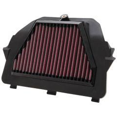 K&N Airfilter, R6 09-
