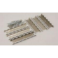 Rox 5 Grip Strips (6pcs)