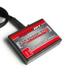 Powercommander V CBR 1000 RR Fireblade 04-07