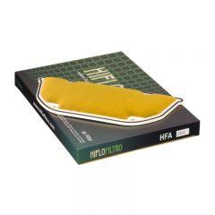 HiFlo air filter HFA2905