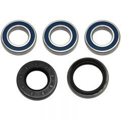 Bronco bearing & sealkit AT-06640