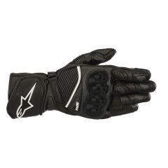 Alpinestars Gloves SP-1 v2 Black