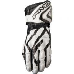 Five glove RFX3 REPLICA  White
