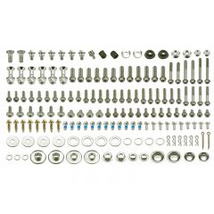 Psychic Complete Hardware Pack 172 pcs