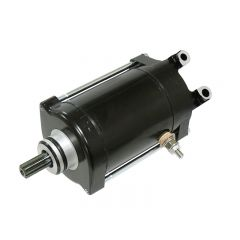 Sno-X Starter motor Polaris