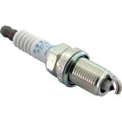 NGK spark plug PZFR5F-11