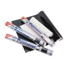 Oxford Paintsaver clear 425x665mm
