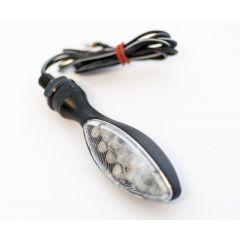 Hyper Winkers LED