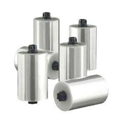 Leatt Roll-Off film 48mm 6-pack