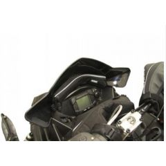 Skinz Windshield Pak 2015- Polaris Axys