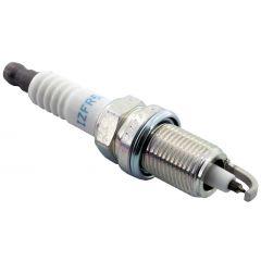 NGK spark plug IZFR5J