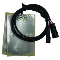 RSI Grip Heater POL 07 newer