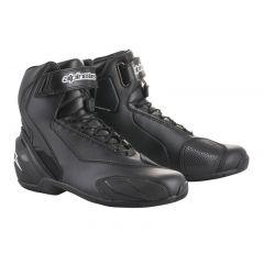 Alpinestars Shoe SP-1 v2 Black