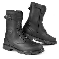 Stylmartin Shoes Rocket Black
