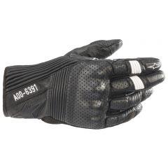 Alpinestars Glove DSL Kei Black S