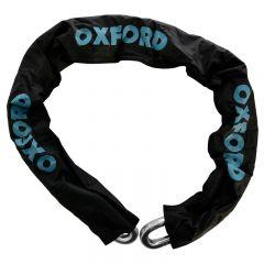 Oxford 16mm CroMo chain 1.5m Nemesis