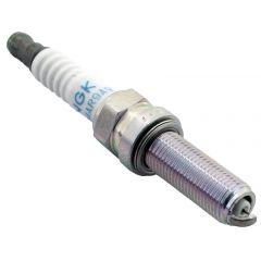 NGK spark plug SILMAR9A9S