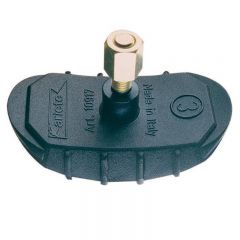 Ariete Tyre clamp, 2,15