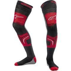 Alpinestars Socks high black