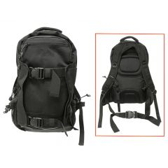 Sno-X Backcounrty Backpack SM-12499