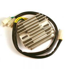 Electrosport Regulator/Rectifier Honda