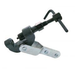 Buzzetti chain cut tool (415-532)