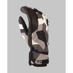 Tobe Capto Mid Gloves Flanker
