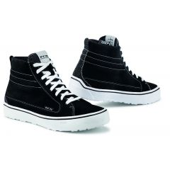 TCX Shoe Street 3 Lady WP Black