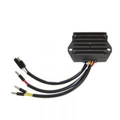 Electrosport Regulator/Rectifier Ducati 1-Phase - Charge Light Output