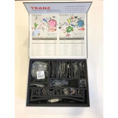 CKX Replacement part tranz 1.5