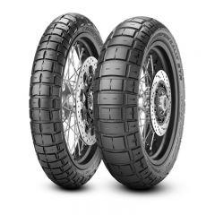 Pirelli Scorpion Rally STR 180/55 R 17 M/C 73V M+S TL Re.