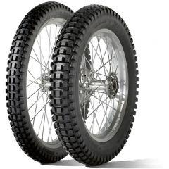 Dunlop D803GP 120/100 R 18 68M K TL r