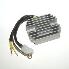 Electrosport Regulator/Rectifier BMW F650