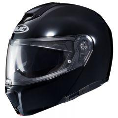 HJC Helmet RPHA 90S Black
