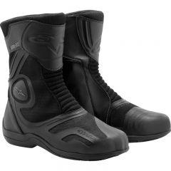 Alpinestars Boot AIR PLUS XCR GORE-TEX V2