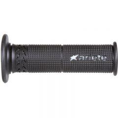 Ariete Estoril Superbike Gel Grips
