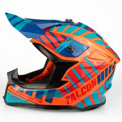 MT Falcon Energy B4, gloss orange