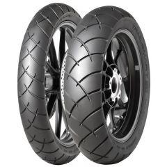 Dunlop Trailsmart Max 150/70R18 70V TL Re.