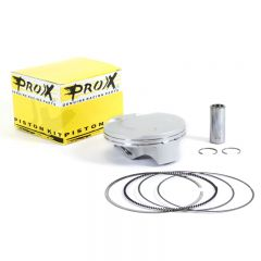 ProX Piston Kit KTM450SX-F '13-16 + KTM450SM-R '13-14 12.6:1 01.6433.A