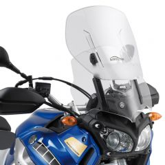 Givi Specific sliding wind-screen, Yamaha XT1200Z