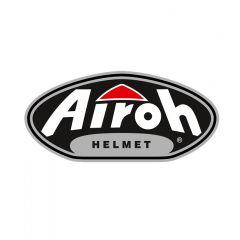 Airoh CR900 RAPTOR red Peak