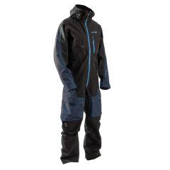 Tobe Tiro V2 Mono Suit Insulated Blue Dream