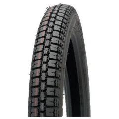 Deestone tyre, D776 2.25-19 pr4 TT
