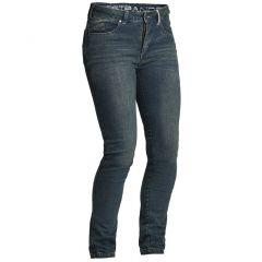 Lindstrands Jeans Mayson Lady Blue