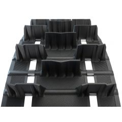 Camso track Challenger 3x 38x412 3 76mm 9220M