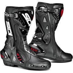 SIDI ST boot black