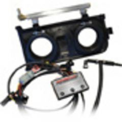 SPI 2009-14 Ski-doo 600/800 E-TEC Fuel Programming System 141-100
